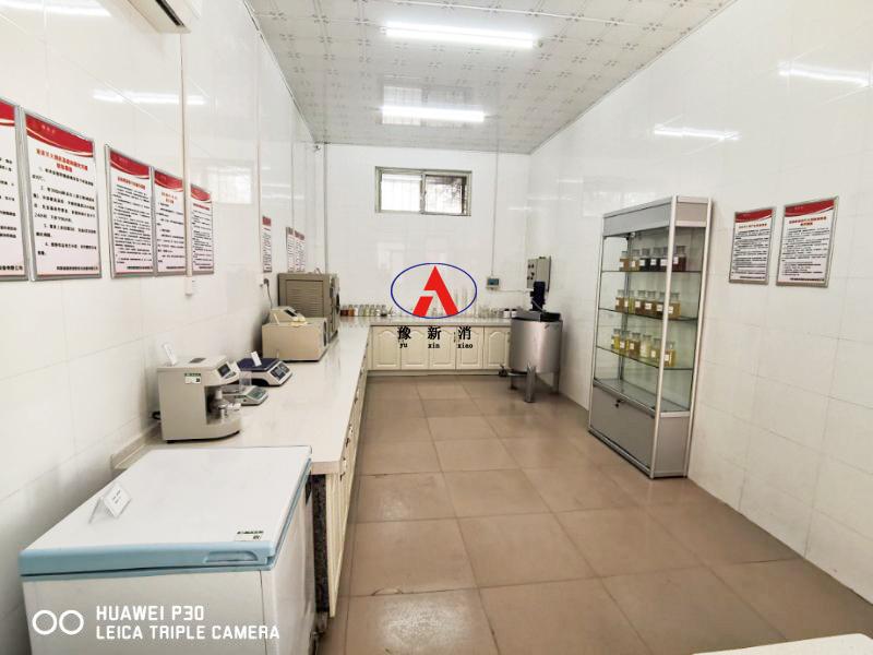 实验室内景-11.jpg