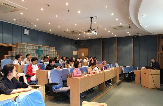 北京大学护理科研创新学术沙龙(第十三期).jpg