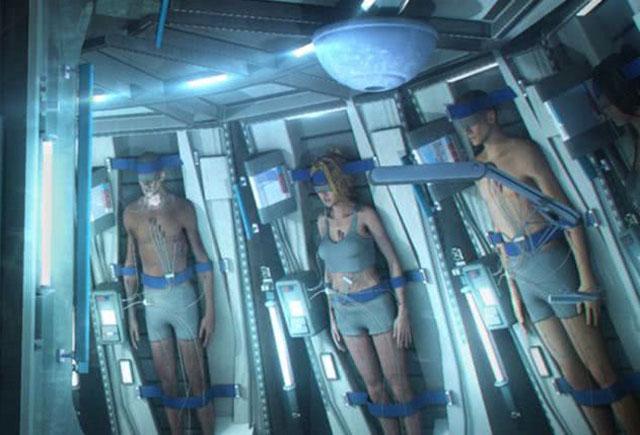 科幻作品中的冬眠舱(来源:osr.org).jpg