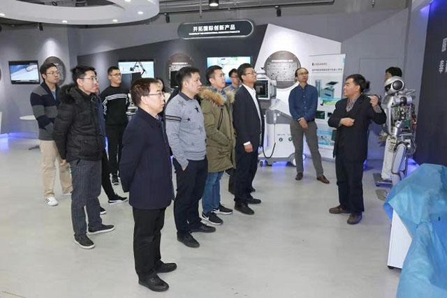 北京理工大学医工融合研究院医疗机器人学术交流会2.jpg