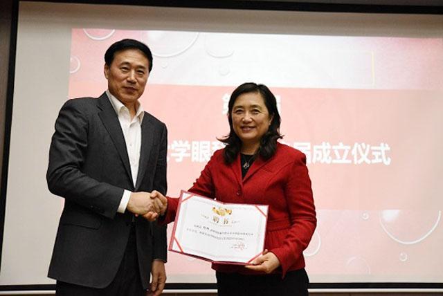 杨柳教授(右一)当选新一届学系主任2.jpg