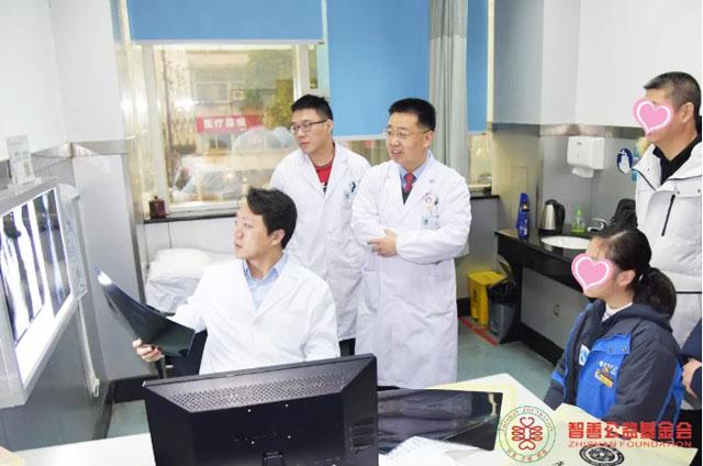 2020年中国梦·脊梁工程全国巡回义诊湖南站-王宇4.jpg
