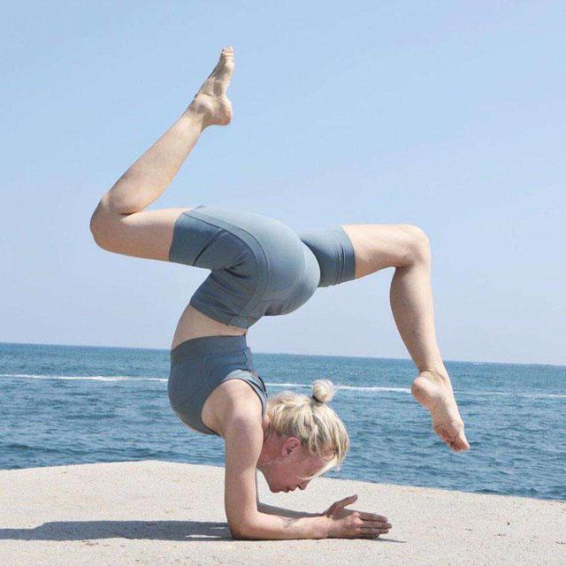 瑜伽造型2.jpg