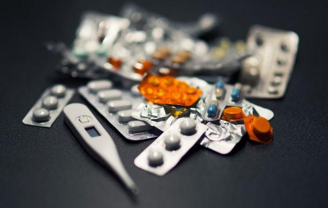 一些常见药物.jpg