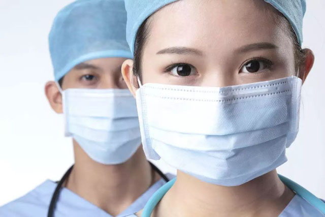 医用防护口罩.jpg