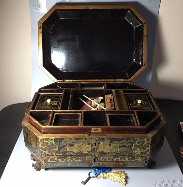 古人的针线盒.jpg
