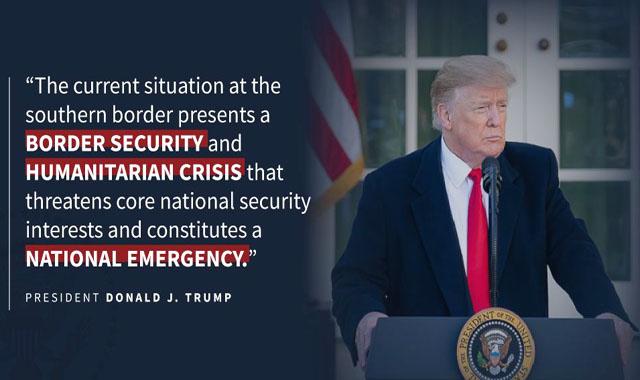 特朗普宣布国家紧急状态(图片来自白宫官网)-1.jpg