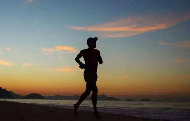 跑步计划1.jpg