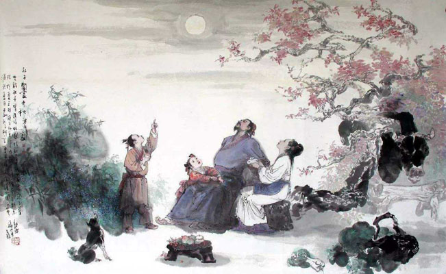 古代文人们的中秋节情怀1.jpg