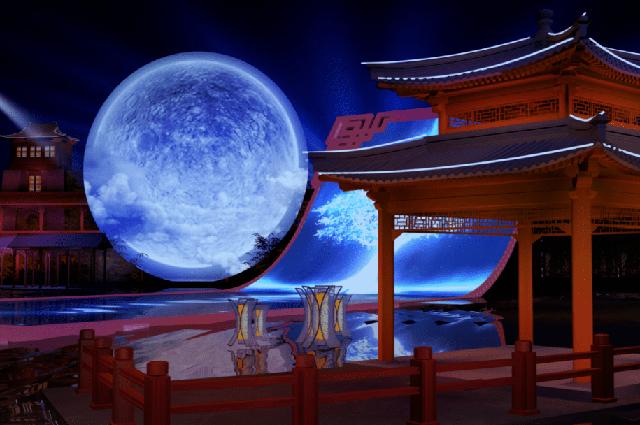 中秋月圆之夜11.png