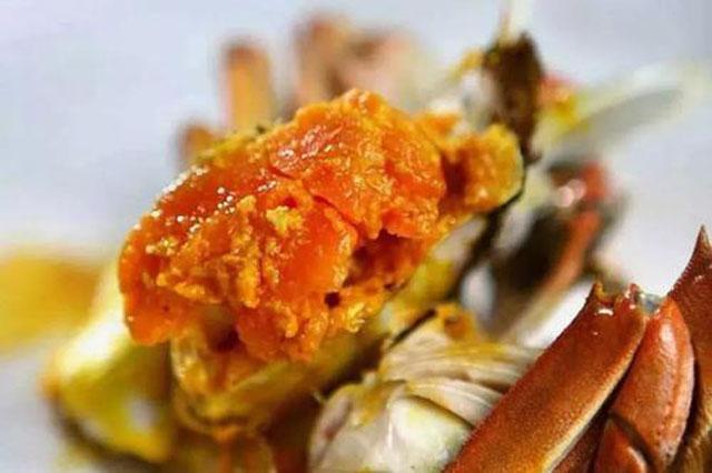 中秋吃螃蟹3.jpg