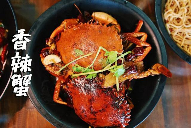 中秋吃螃蟹5.jpg