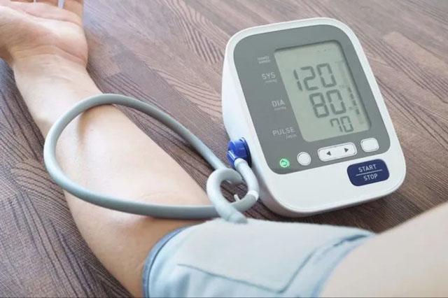 高血压4.jpg