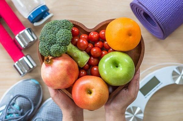 蔬菜水果2.jpg