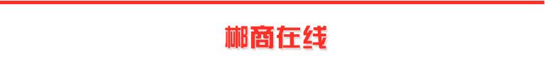 郴商在线乐购头部--logo.jpg