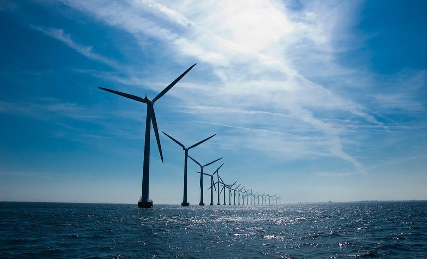 wind-energy-01.jpg