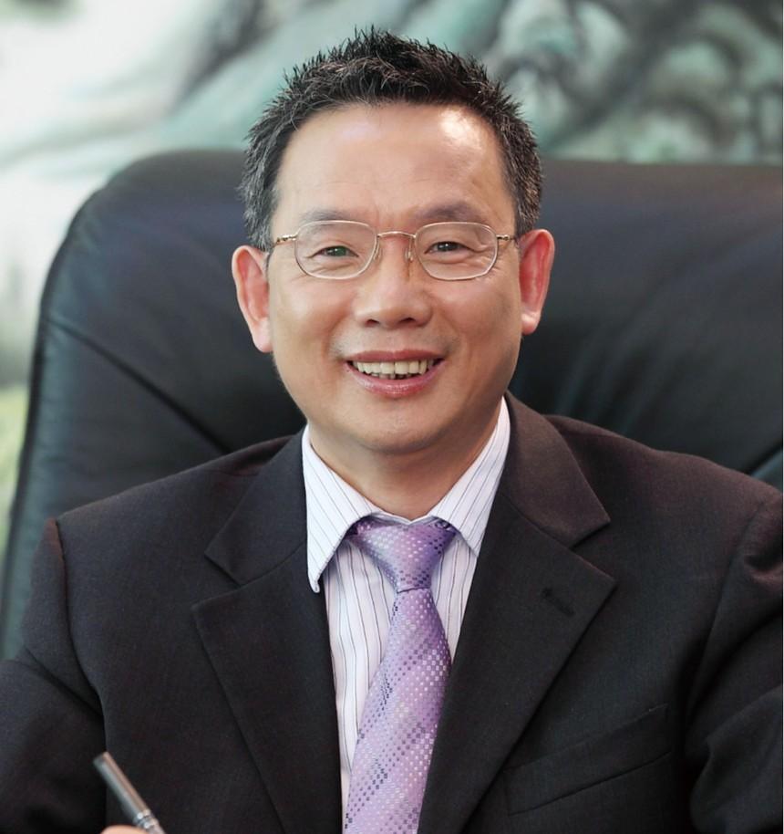 1名誉会长:吴中林.jpg