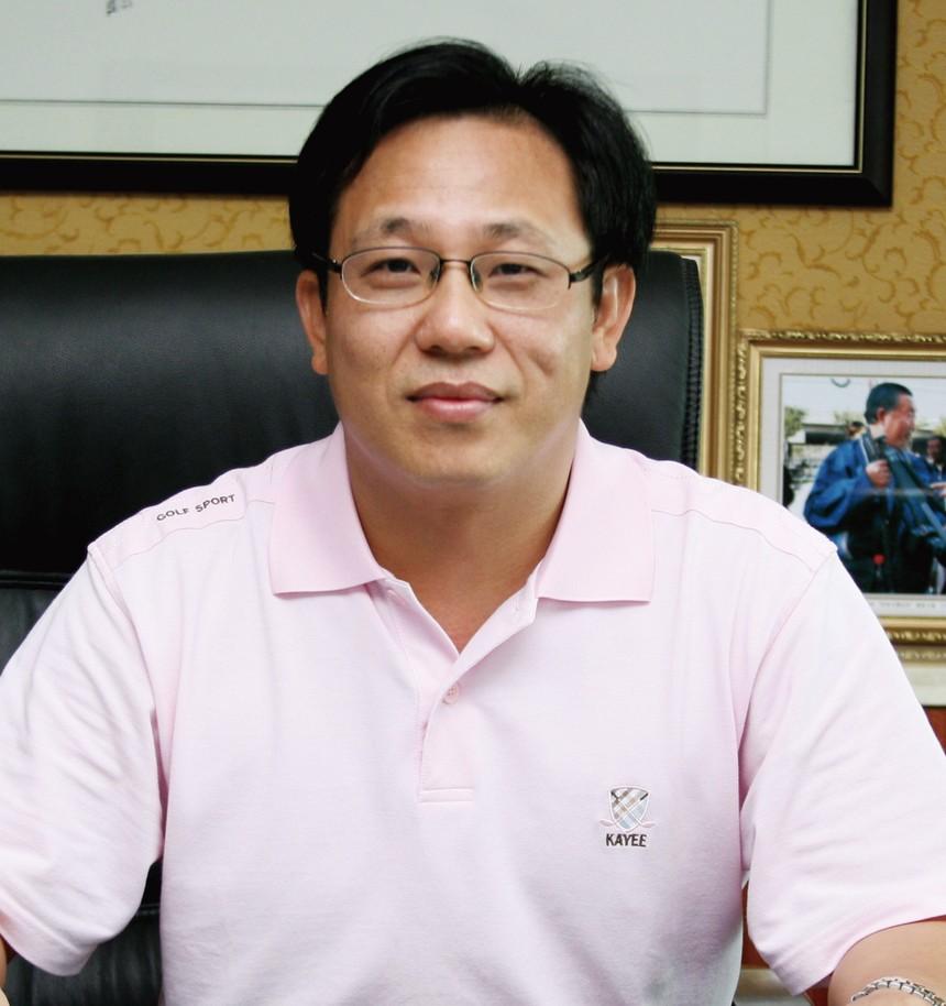 1名誉会长:刘昊.jpg