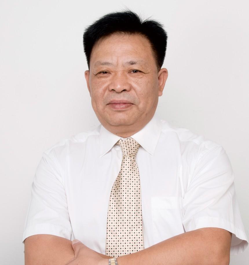 1常务千赢体育官网:刘 敏.jpg