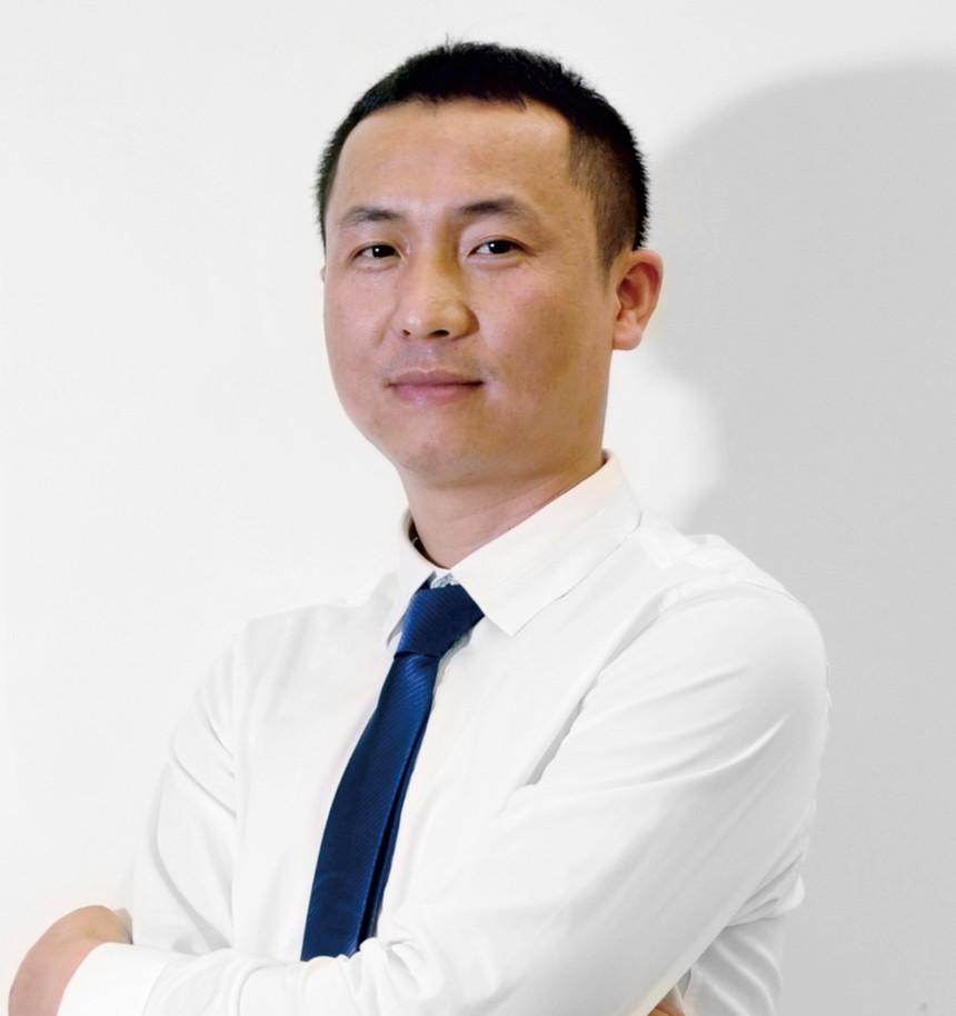 1常务千赢体育官网:王平华.jpg