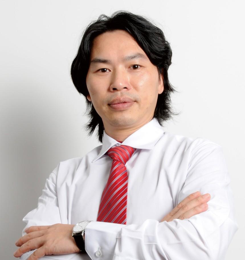 1副会长:刘明富.jpg