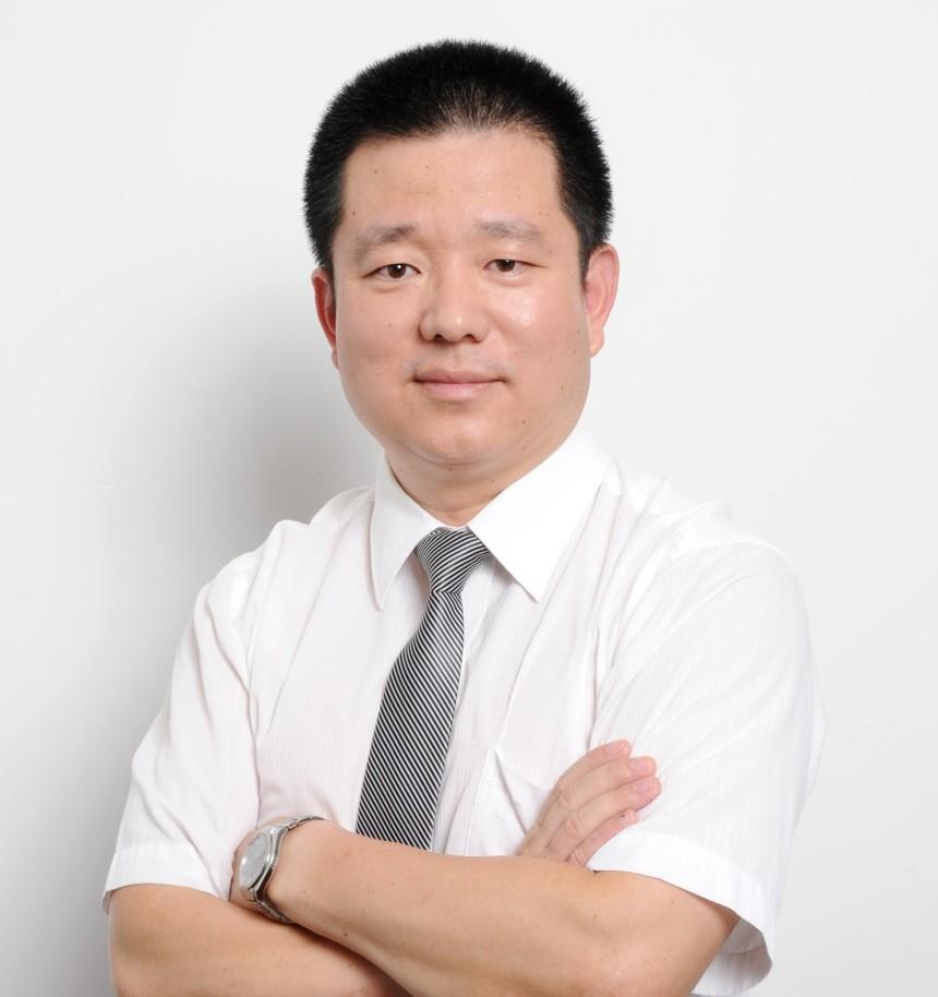 千赢体育官网:程世云.jpg