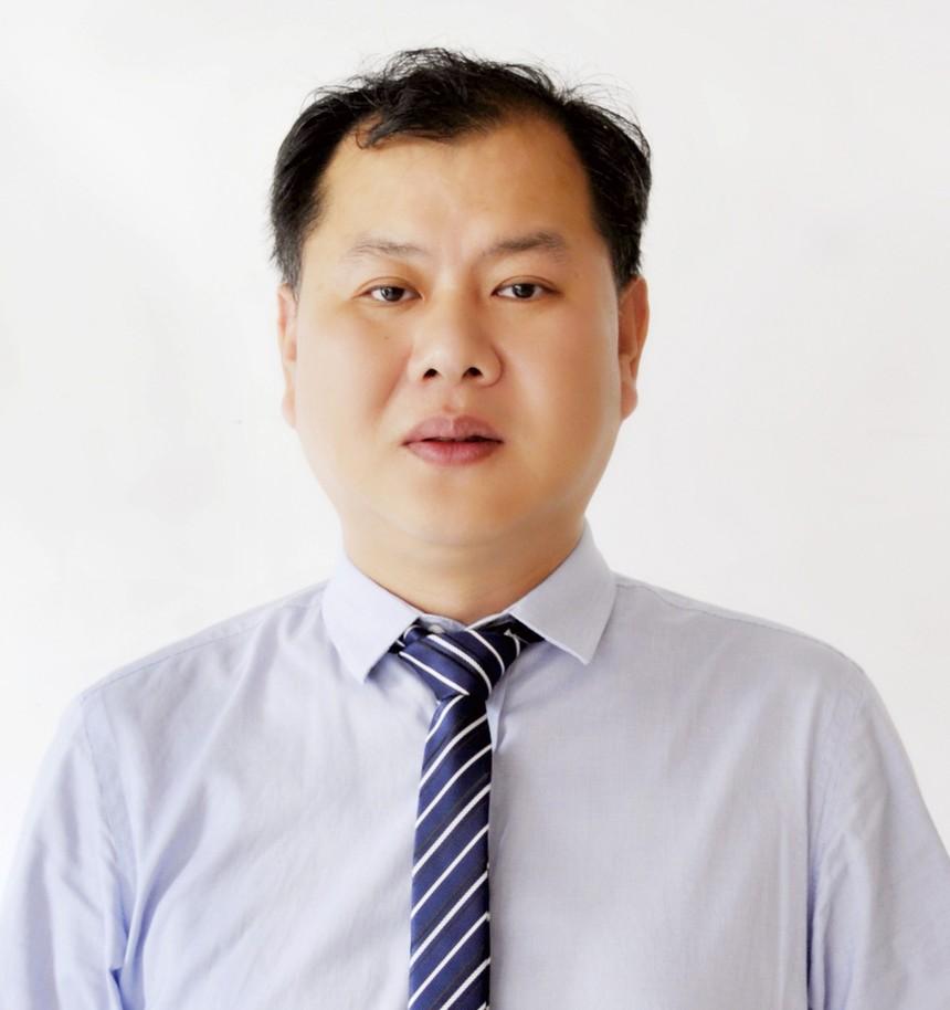 千赢体育官网:周凤.jpg
