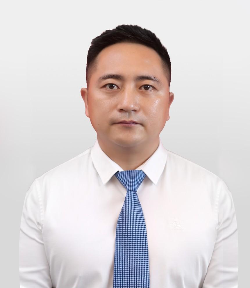 副会长王永华.jpg