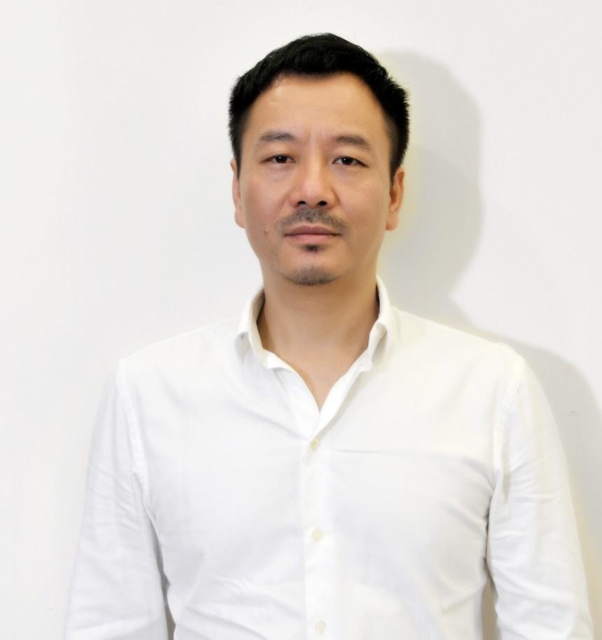 千赢体育官网叶展.jpg