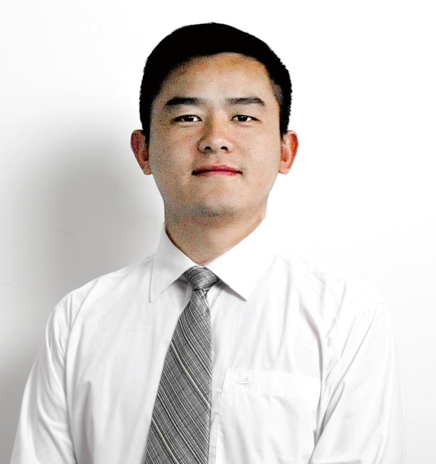 副会长:杨江峰.jpg