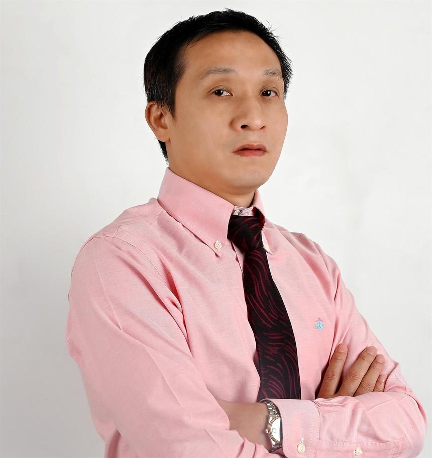 副会长 汤建华2.JPG
