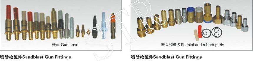 201221215164943907.jpg