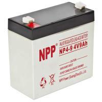 什么原因会造成蓄电池的容量不足呢?
