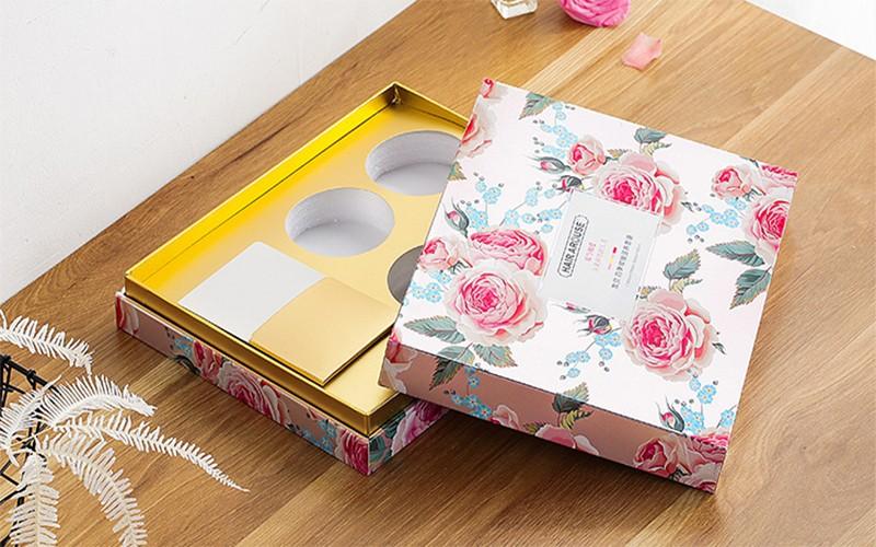 包裝盒1.jpg