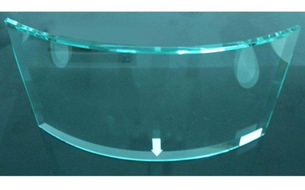 玻璃热弯1.jpg