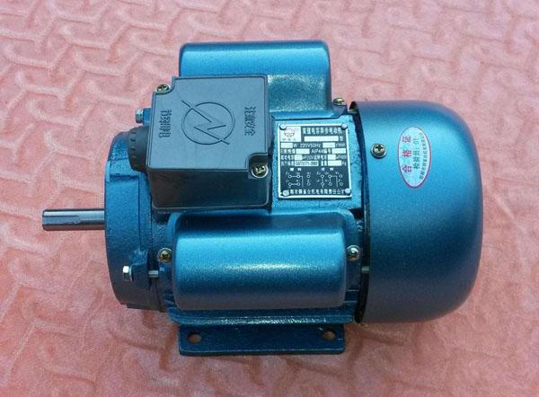 220v电机 国标电动机.jpg