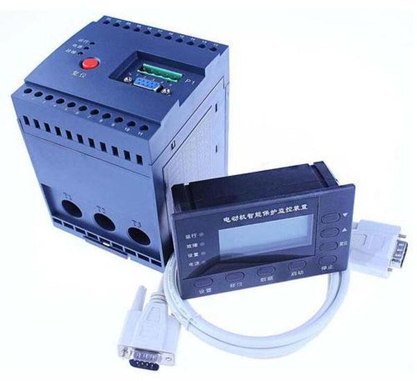 电动机保护器.jpg
