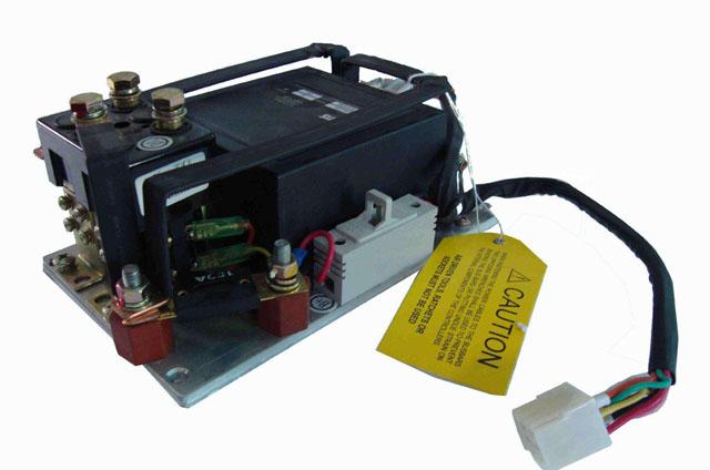科蒂斯电动机控制器.jpg