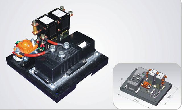 直流串励电机控制器.jpg
