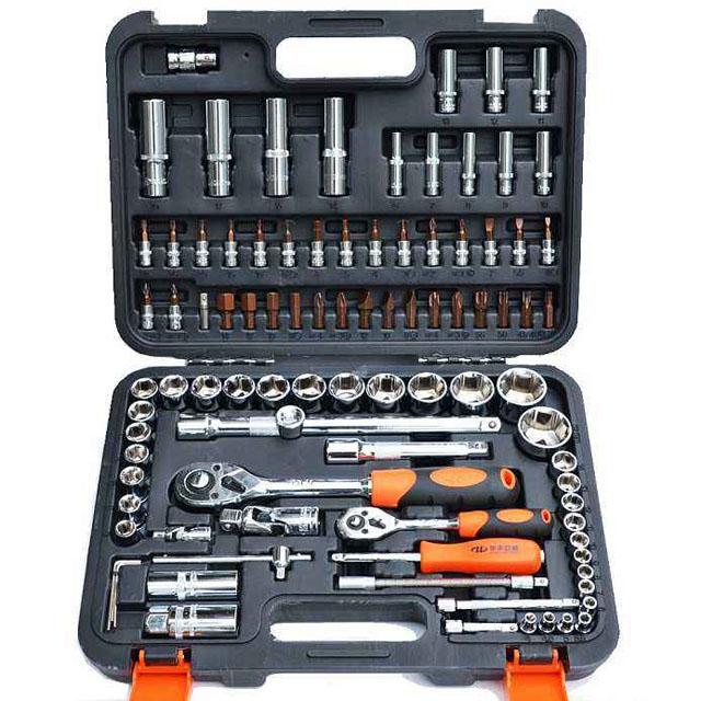 机械维修工具套4.jpg