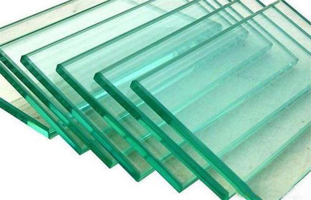 钢化玻璃生产.jpg