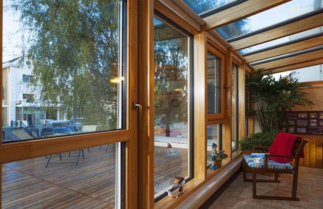 门窗设计与玻璃.jpg