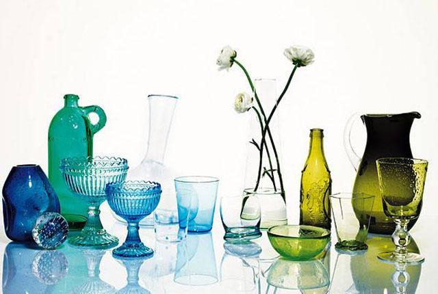 玻璃器皿1.jpg