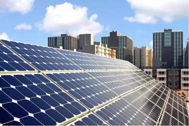 太阳能光伏玻璃2.jpg