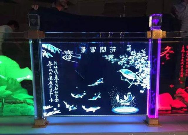 激光内雕玻璃3.jpg