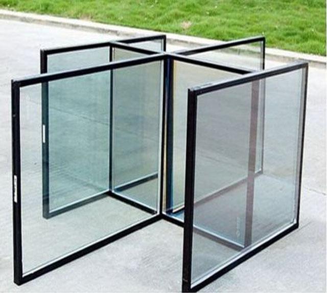 中空玻璃1.jpg