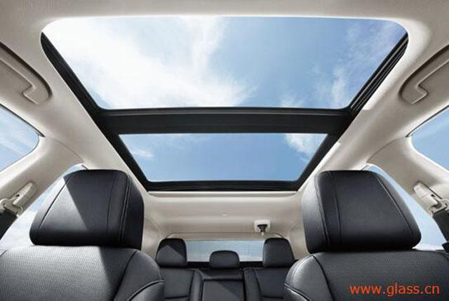 汽车玻璃黑科技.jpg