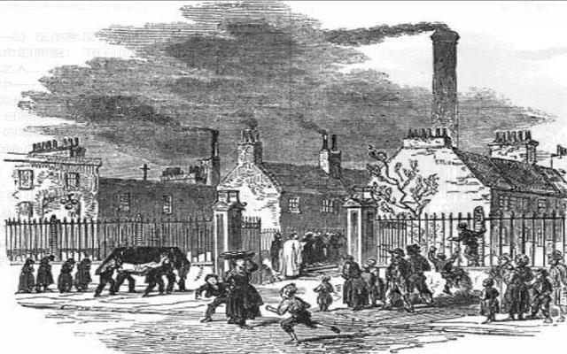 1832年埃克塞特霍乱引发骚乱.jpg