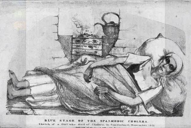 1831年10月一位死于霍乱的女孩.jpg