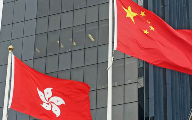 香港国安法草案2.jpg